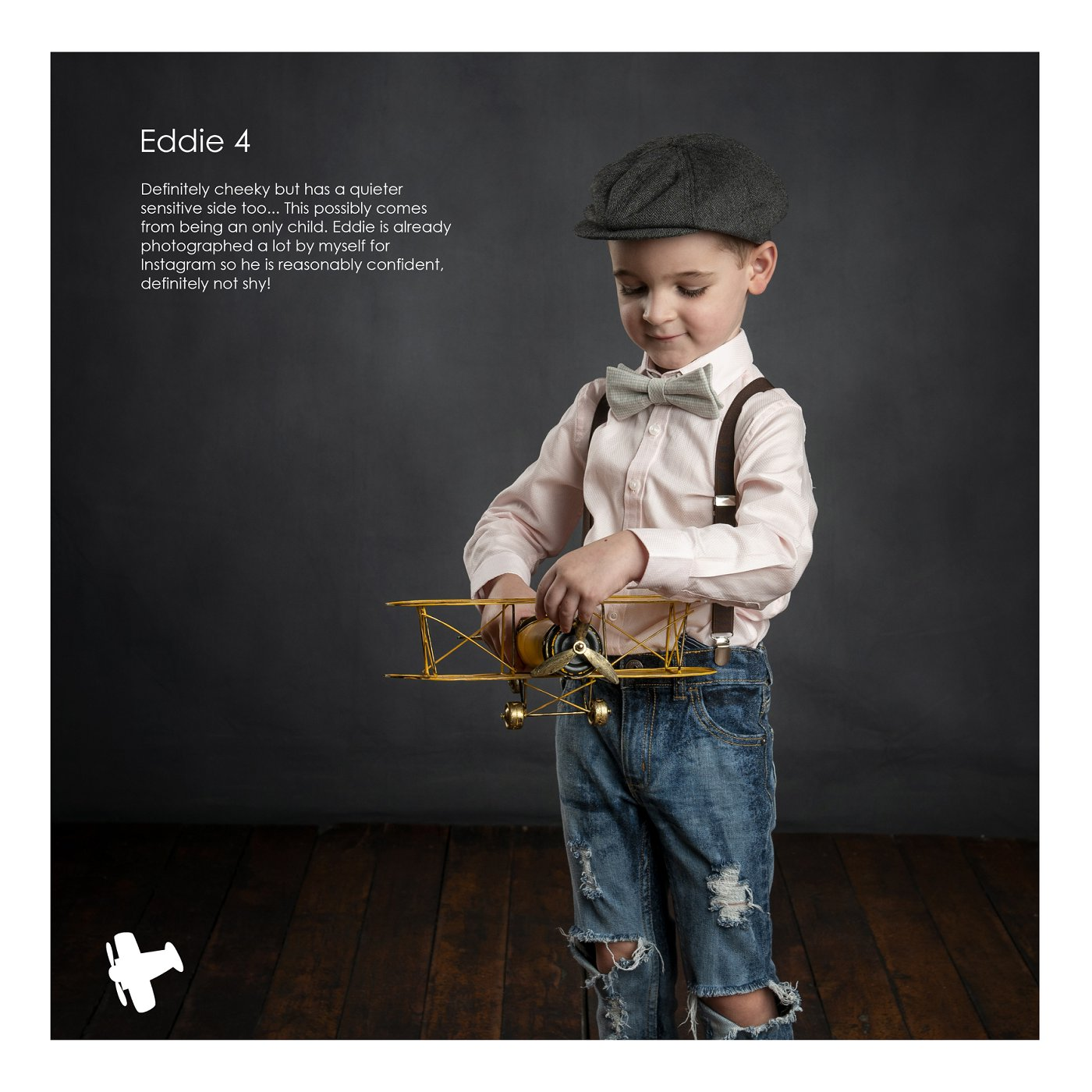 sydney-kids-photography (42).jpg
