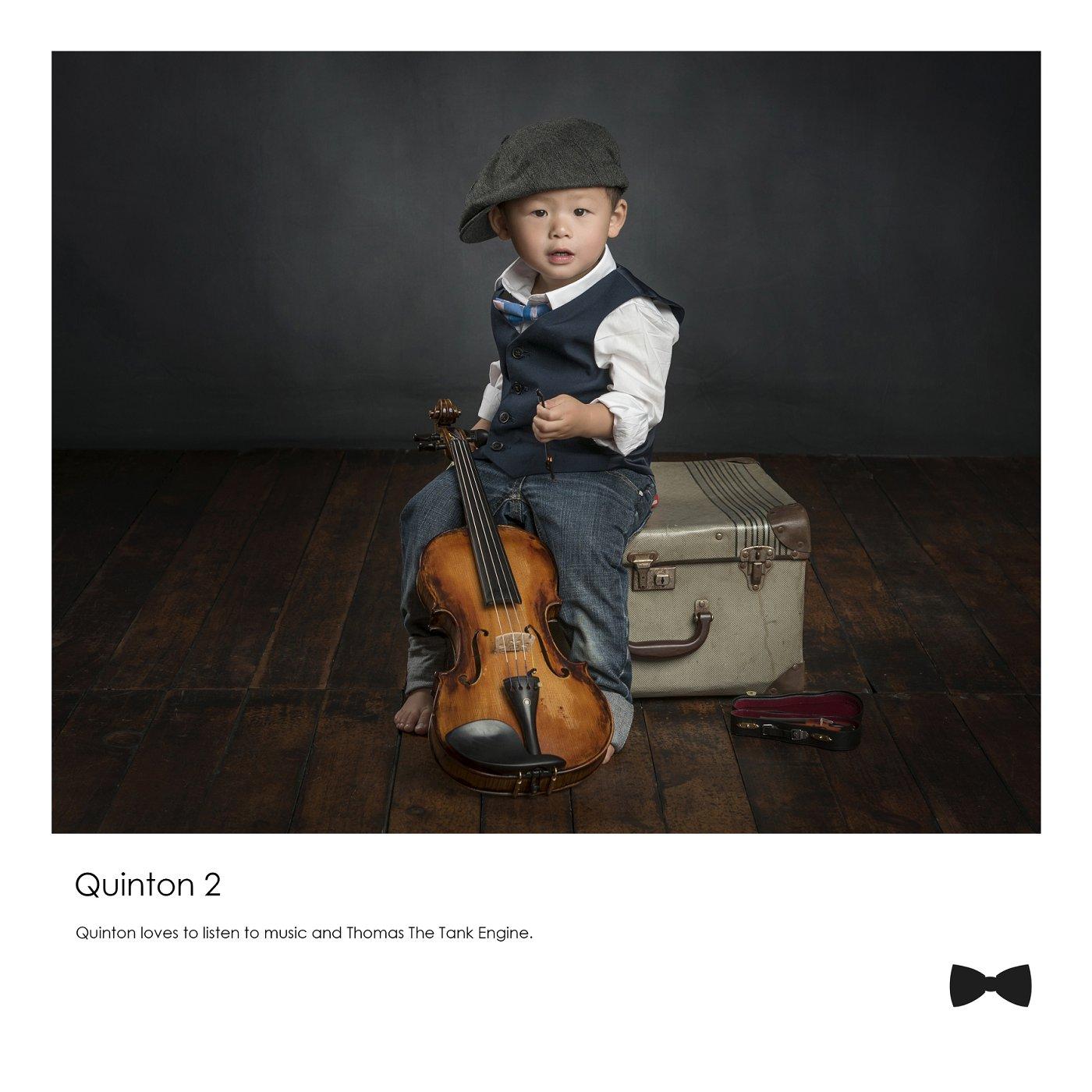 sydney-kids-photography (43).jpg