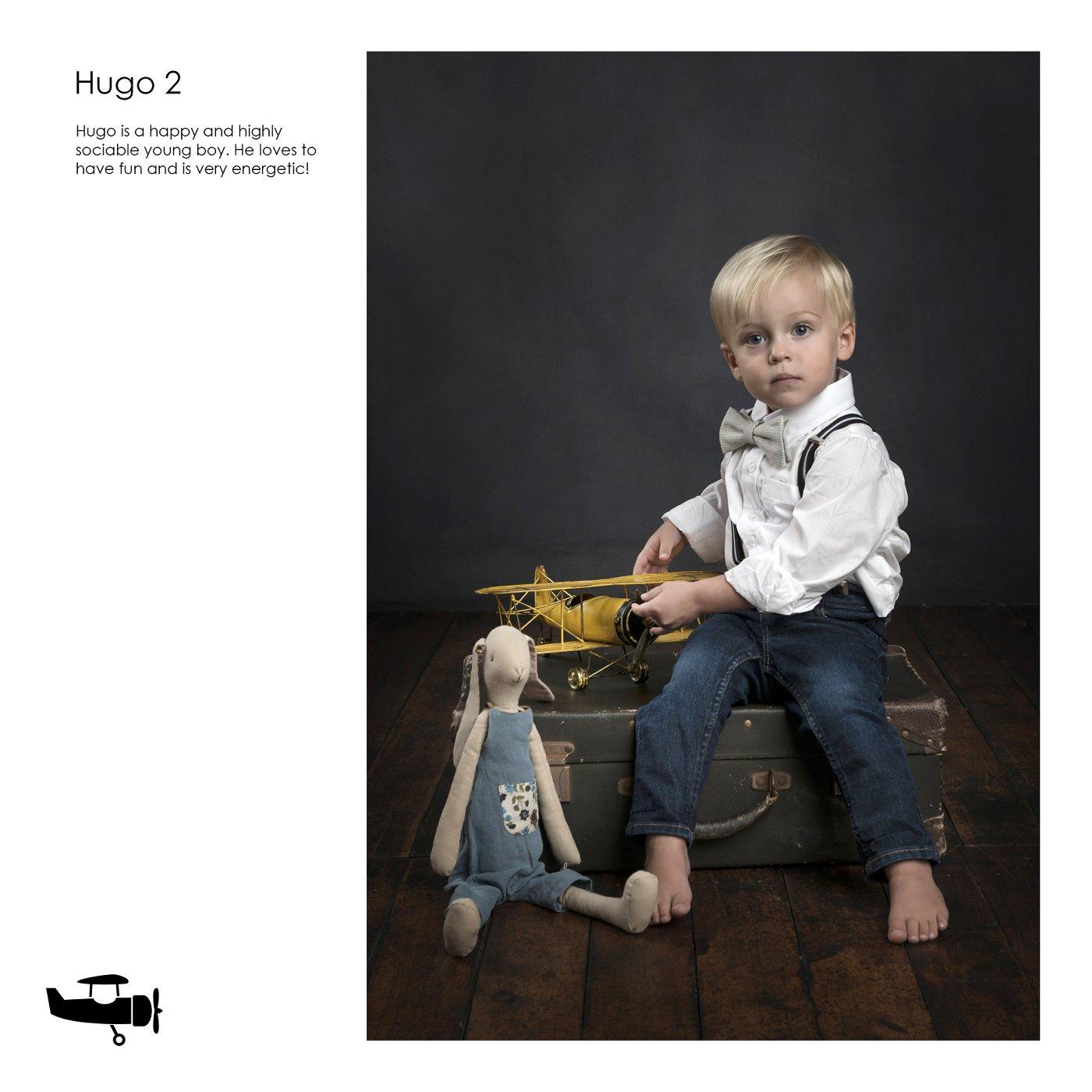 sydney-kids-photography (44).jpg