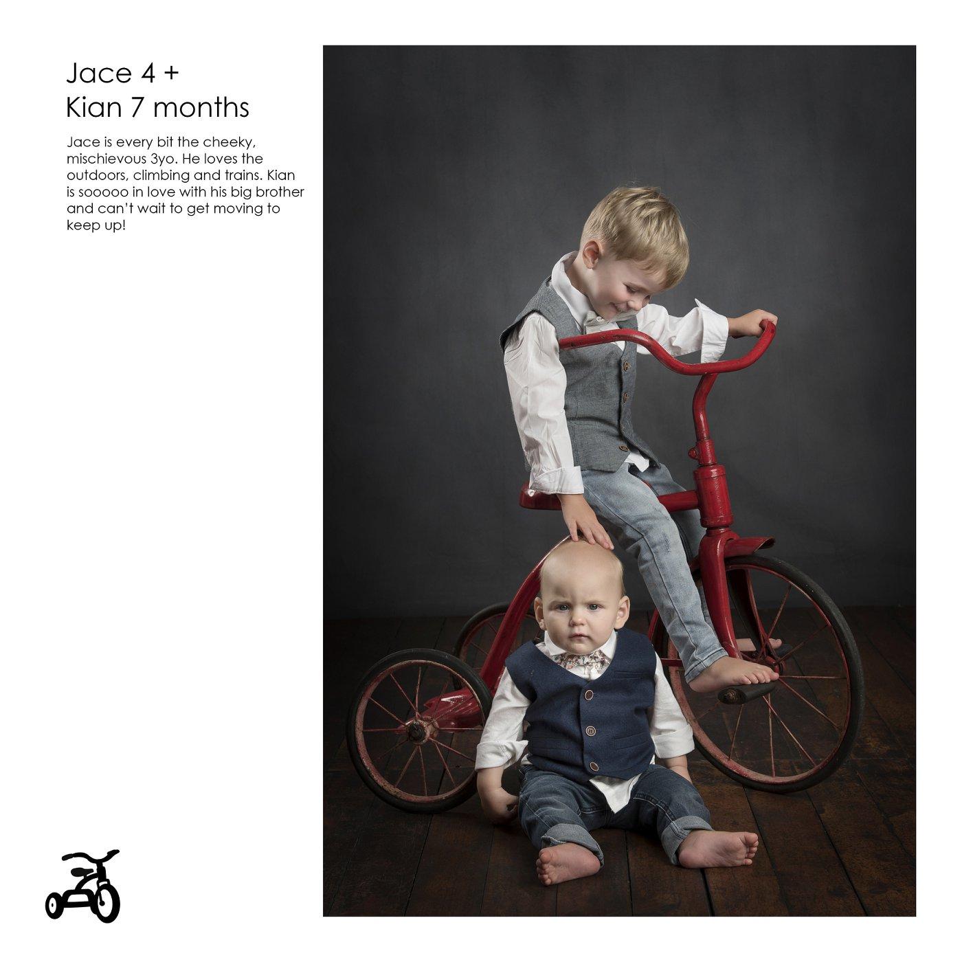 sydney-kids-photography (46).jpg
