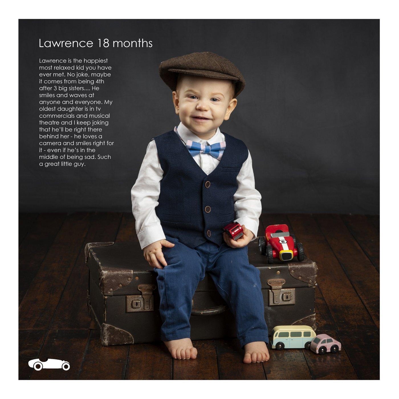 sydney-kids-photography (45).jpg