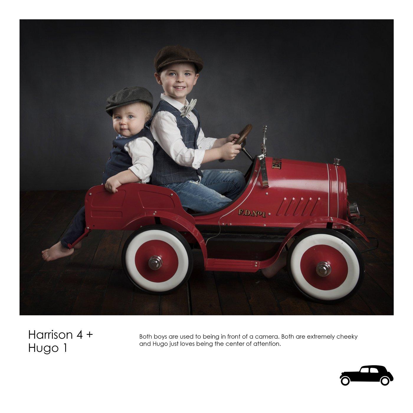 sydney-kids-photography (48).jpg