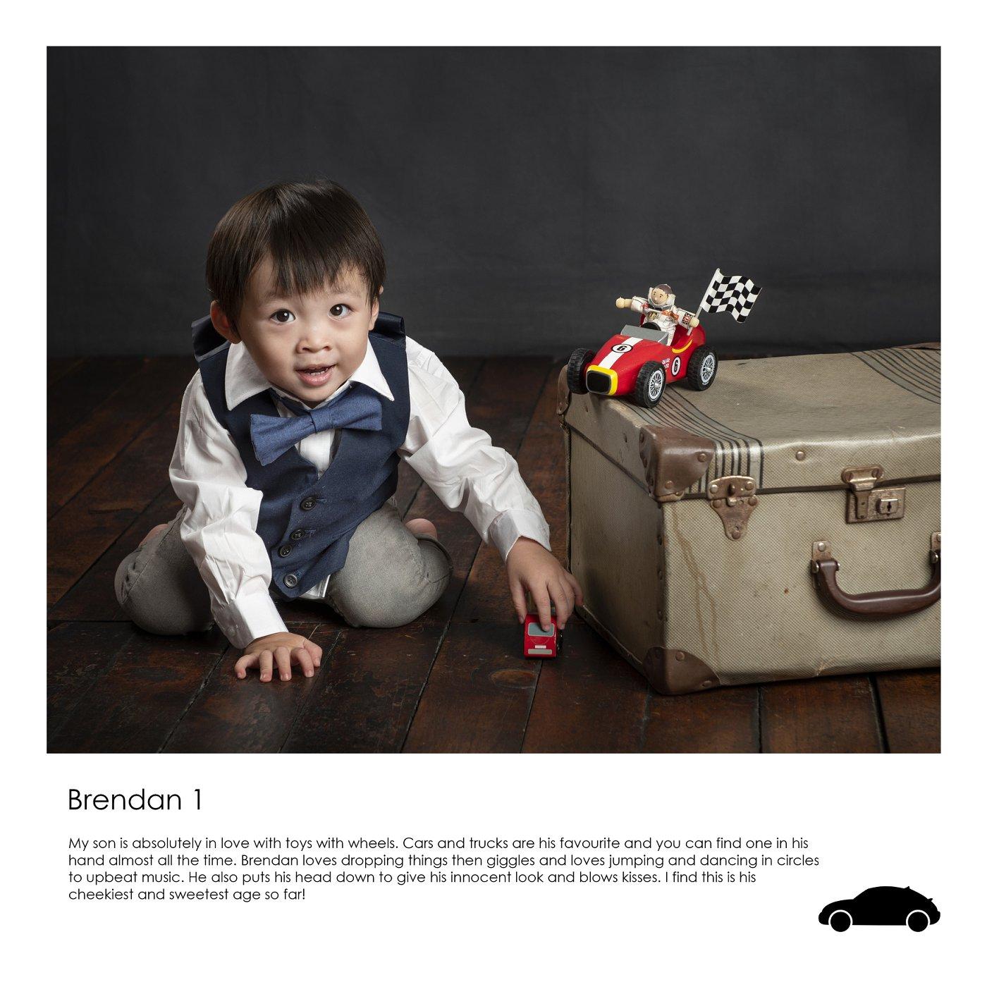 sydney-kids-photography (47).jpg