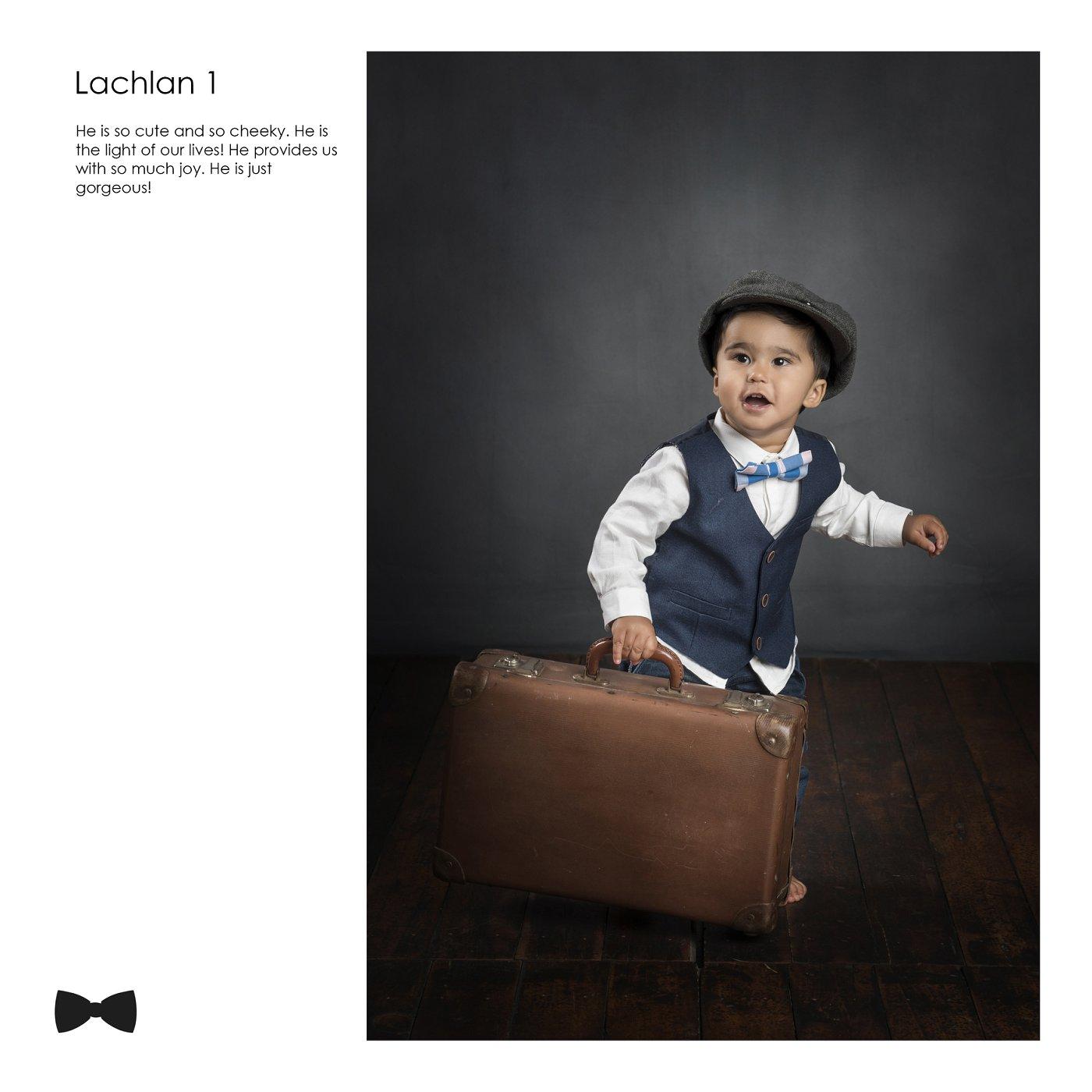 sydney-kids-photography (50).jpg