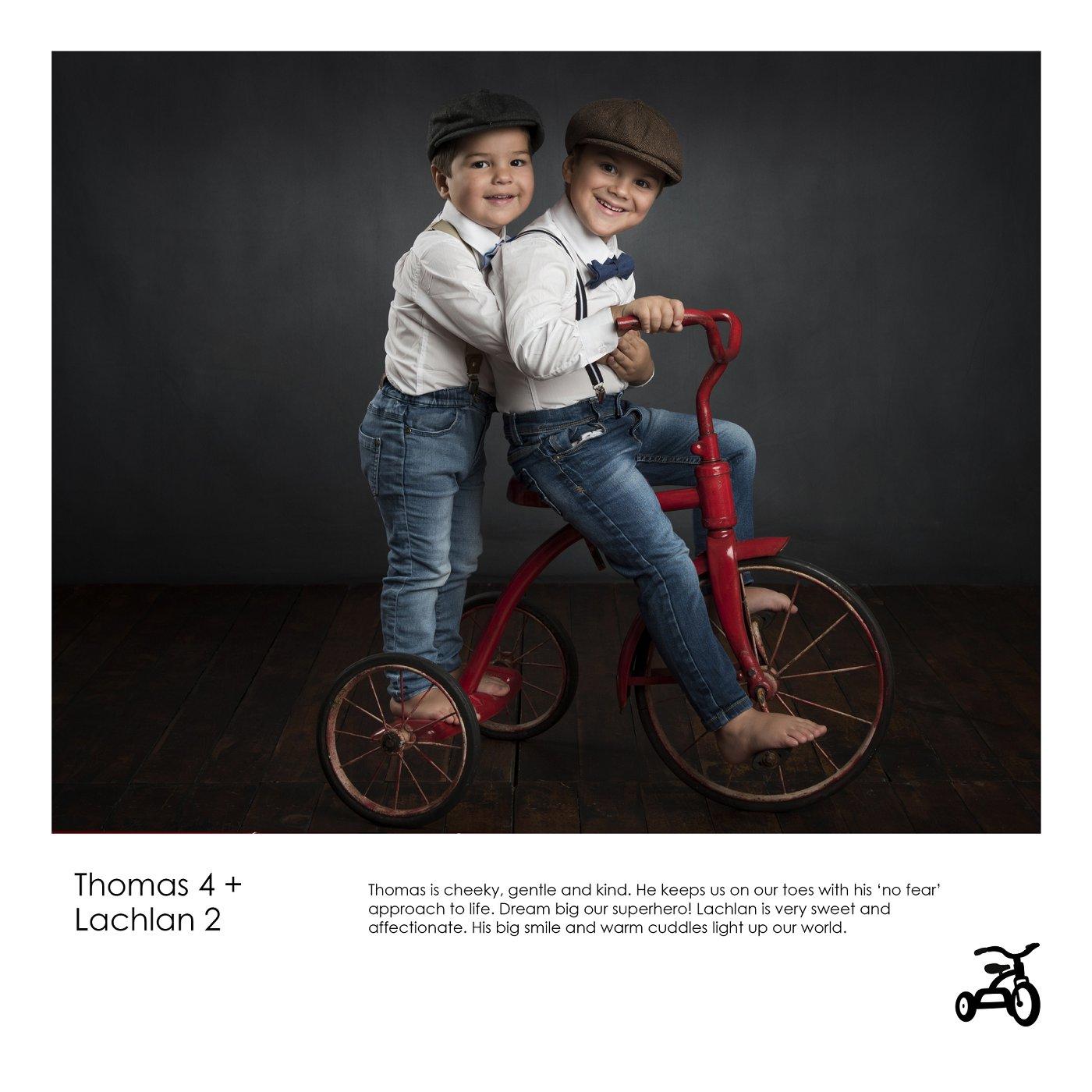 sydney-kids-photography (49).jpg
