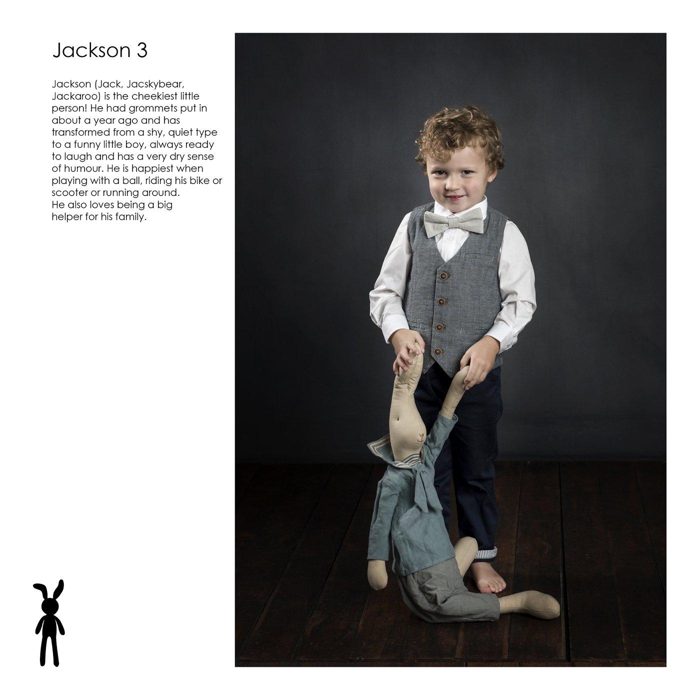 sydney-kids-photography (2).jpg
