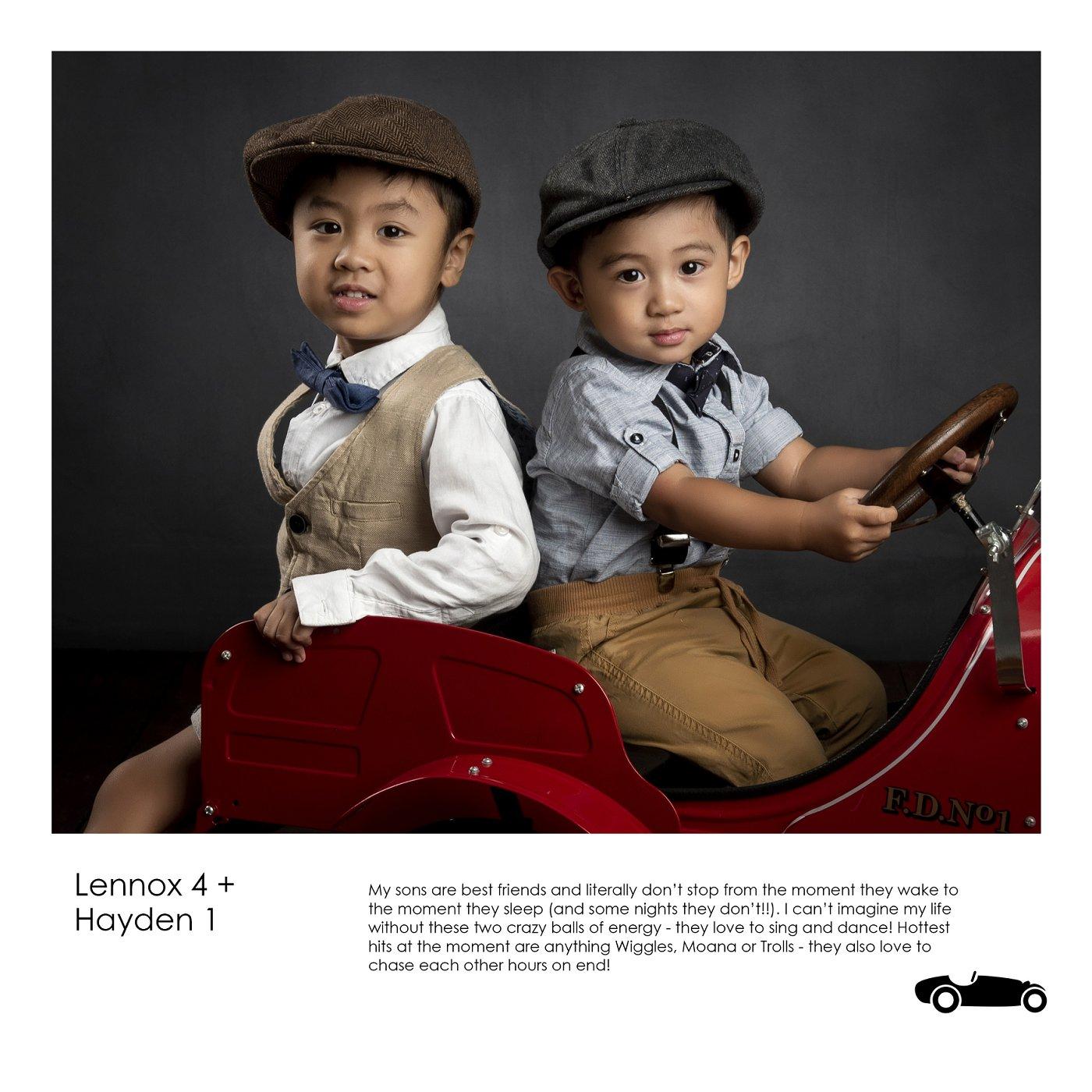 sydney-kids-photography (1).jpg