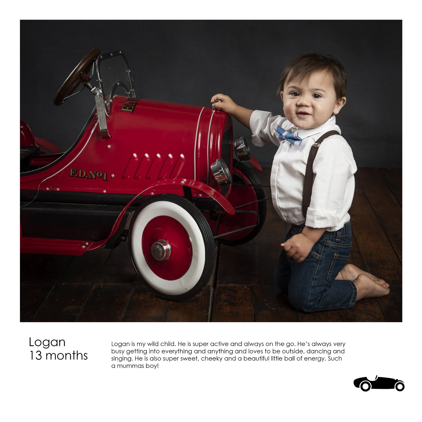 sydney-kids-photography (3).jpg