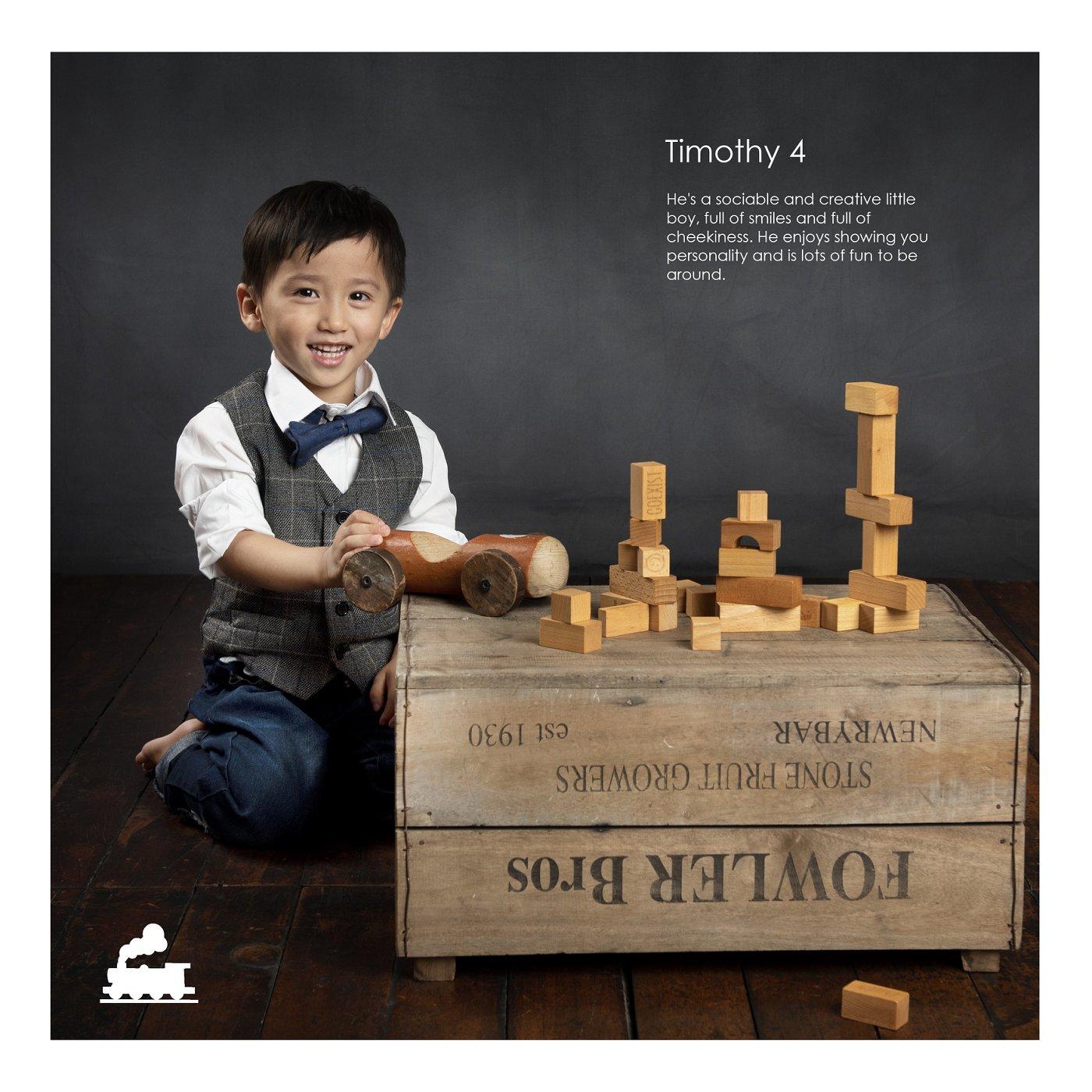 sydney-kids-photography (4).jpg