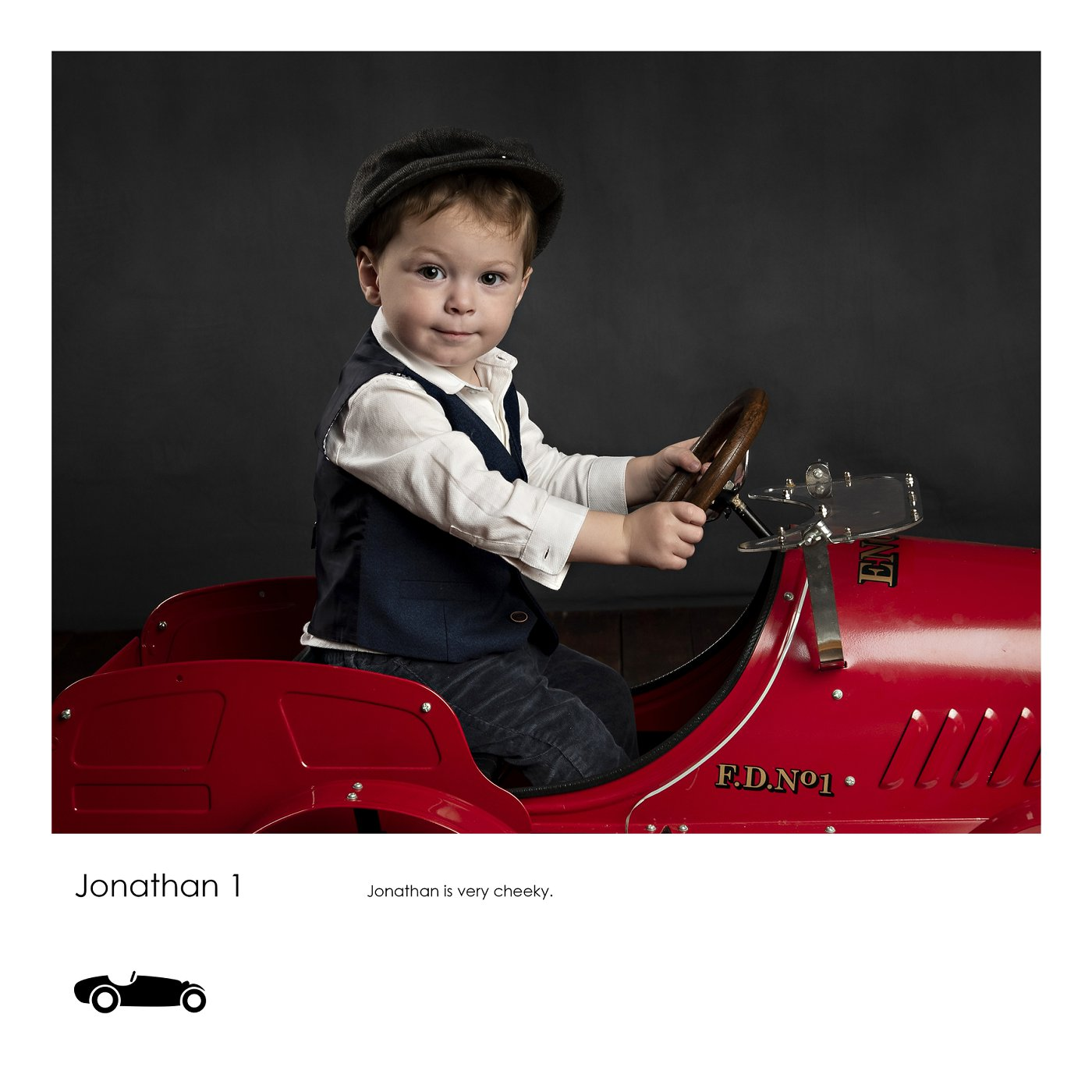 sydney-kids-photography (5).jpg