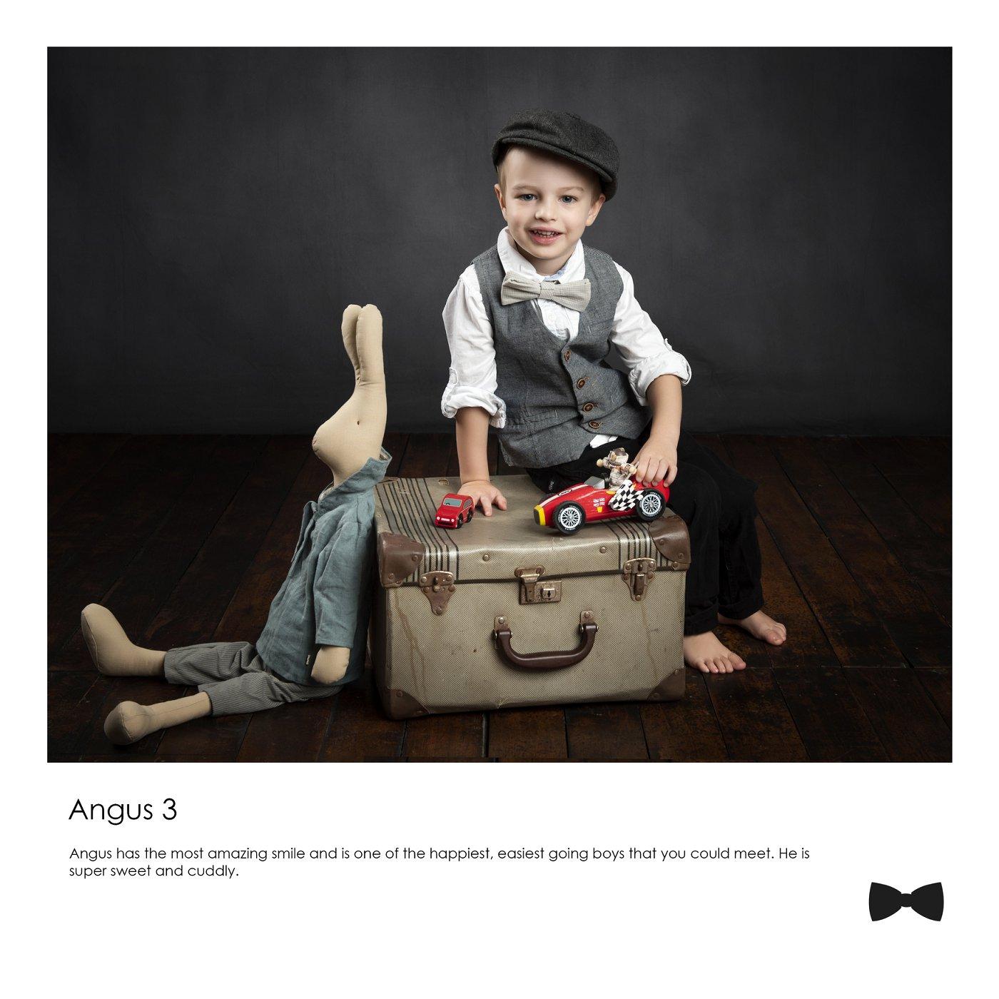 sydney-kids-photography (6).jpg