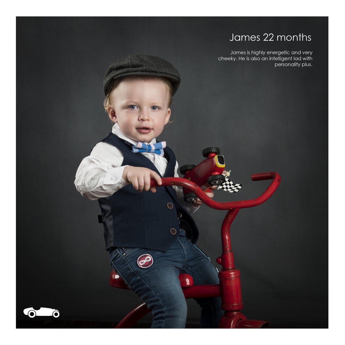 sydney-kids-photography (7).jpg