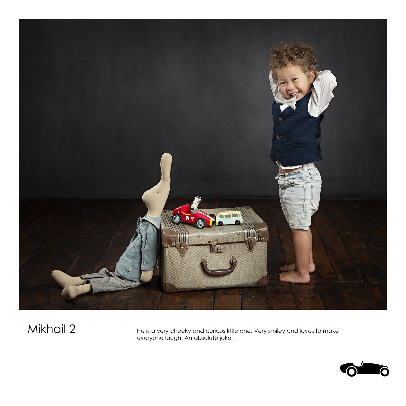 sydney-kids-photography (8).jpg