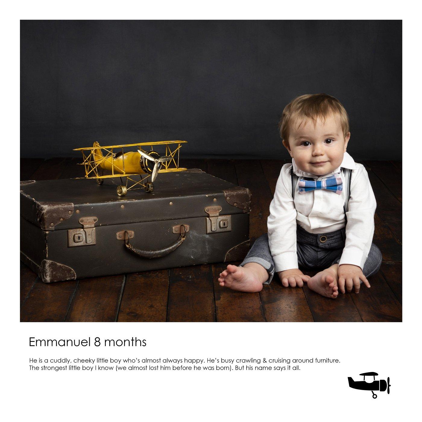 sydney-kids-photography (9).jpg