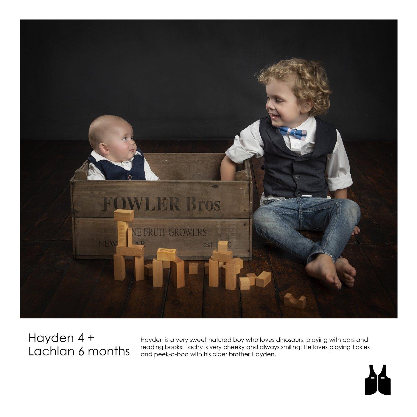 sydney-kids-photography (10).jpg
