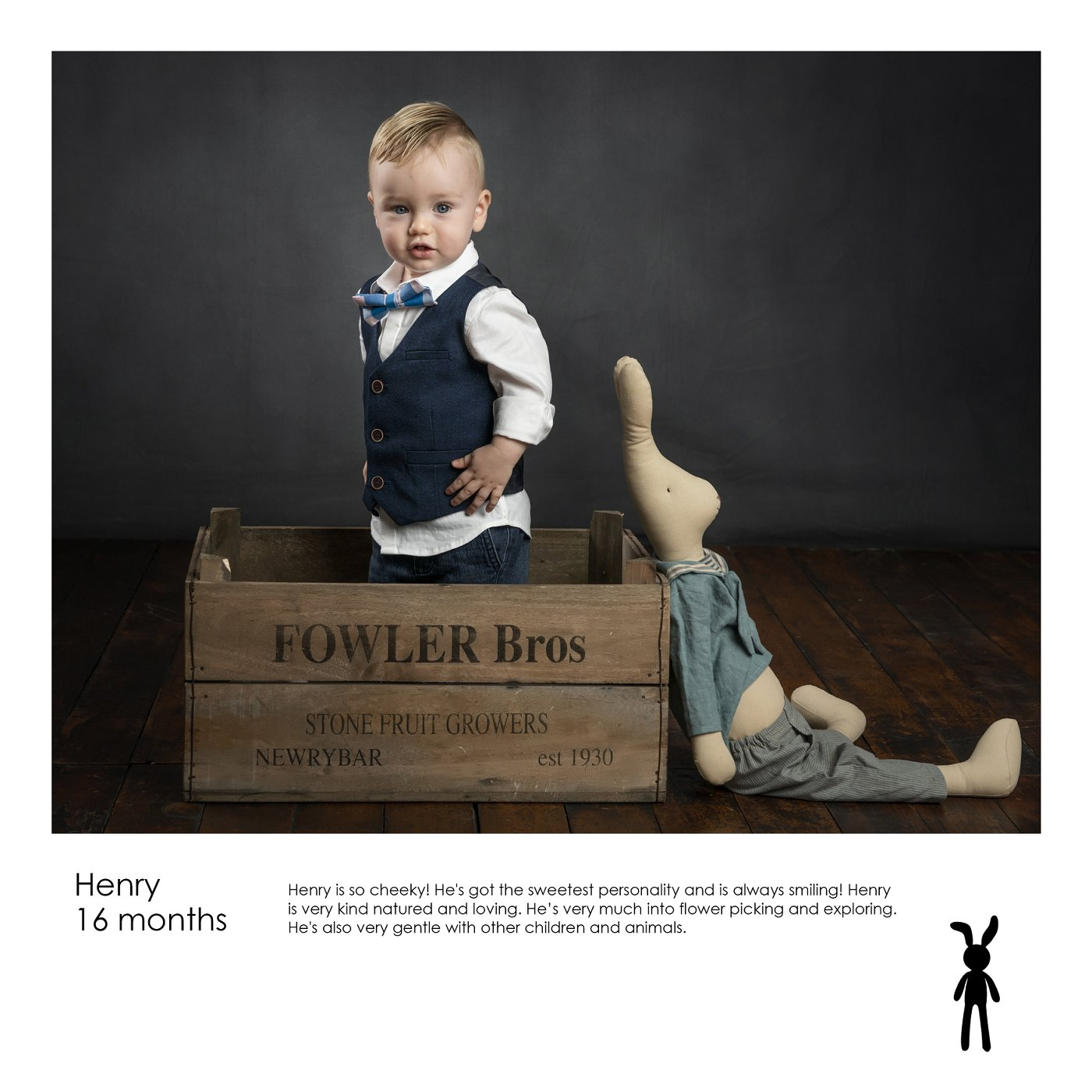 sydney-kids-photography (11).jpg