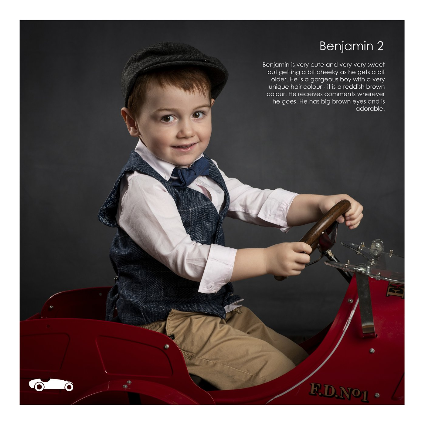 sydney-kids-photography (12).jpg
