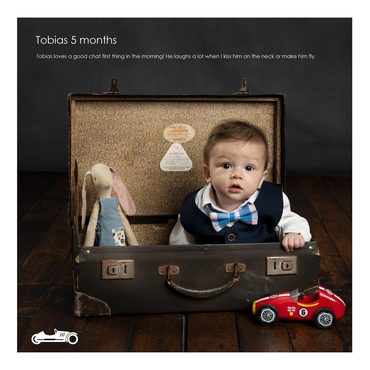 sydney-kids-photography (13).jpg