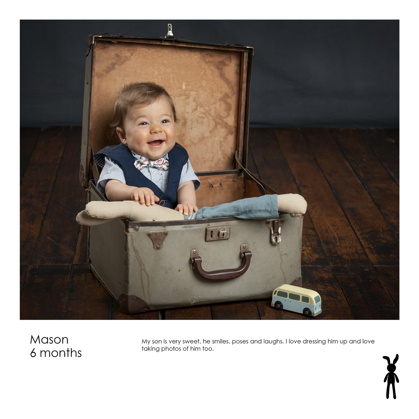 sydney-kids-photography (14).jpg