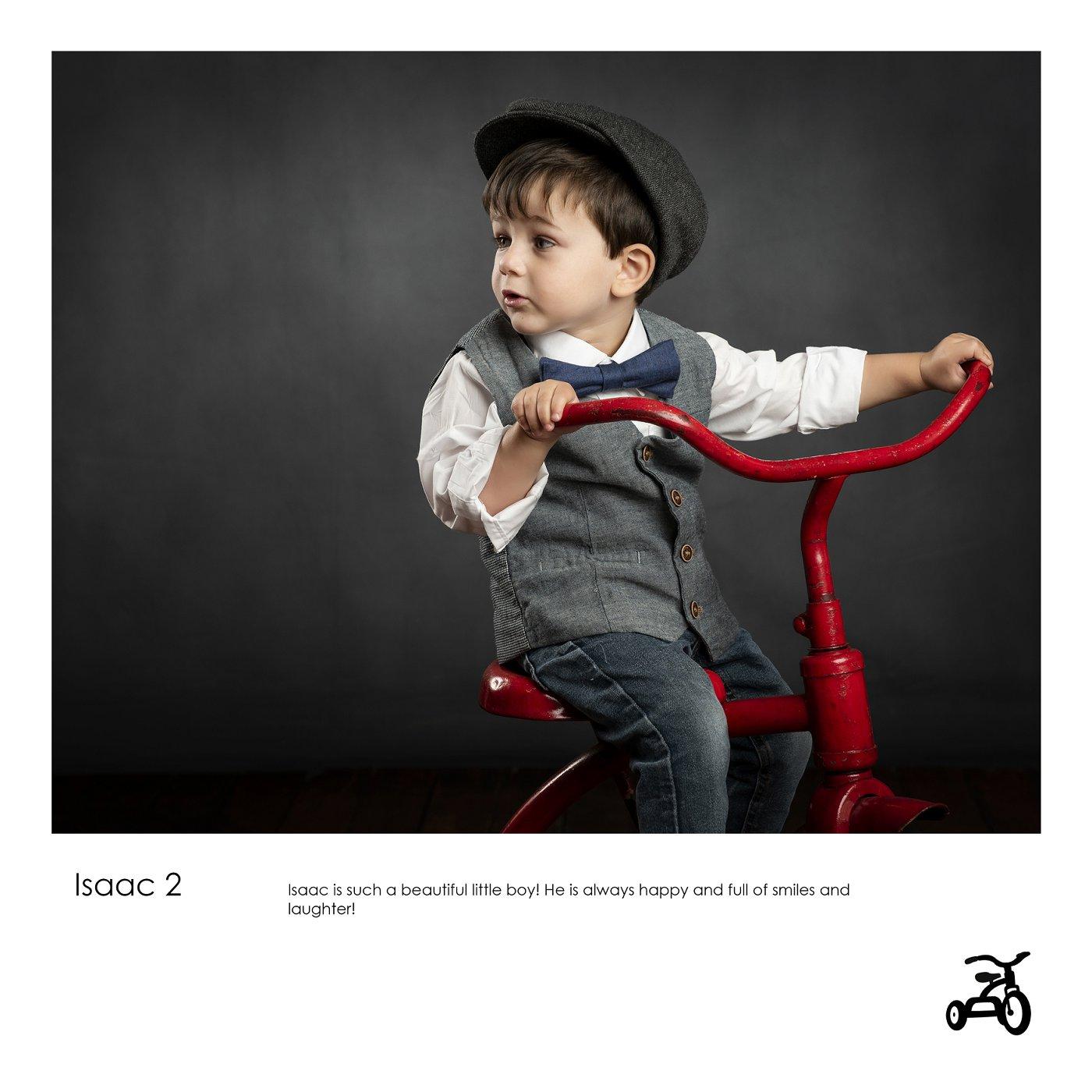 sydney-kids-photography (15).jpg