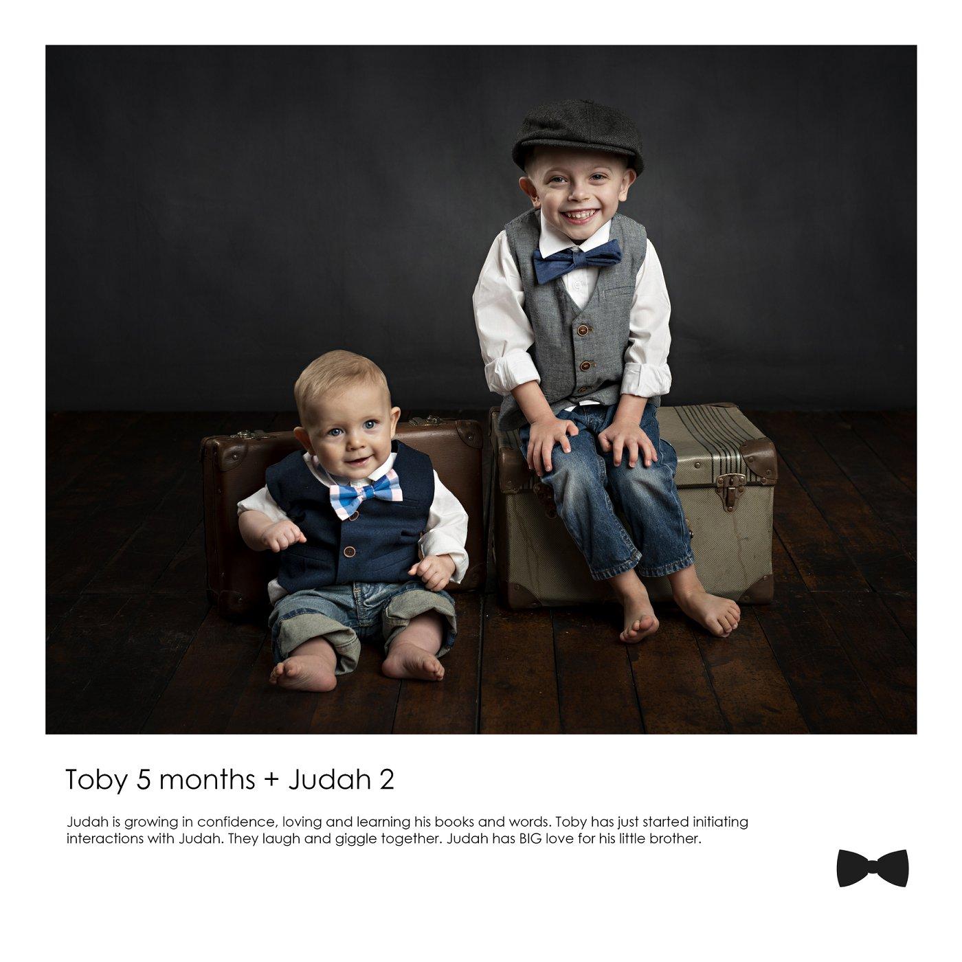 sydney-kids-photography (16).jpg