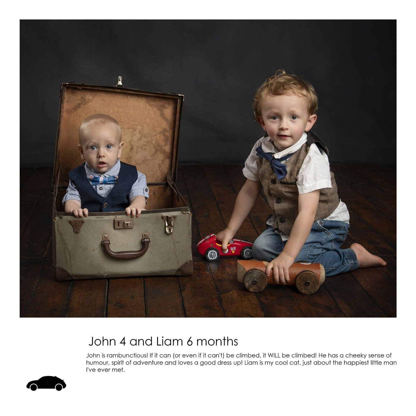 sydney-kids-photography (17).jpg