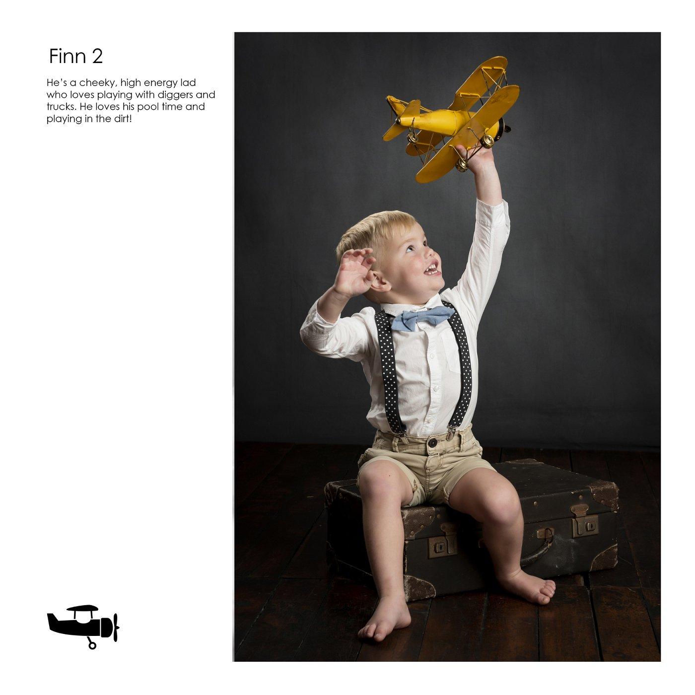 sydney-kids-photography (18).jpg