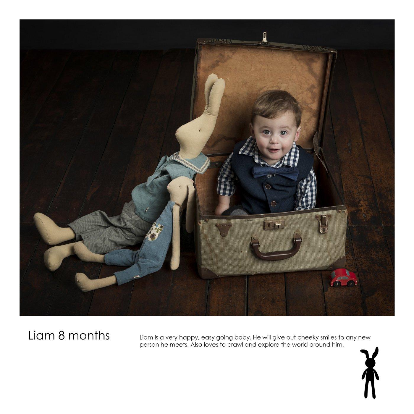 sydney-kids-photography (19).jpg
