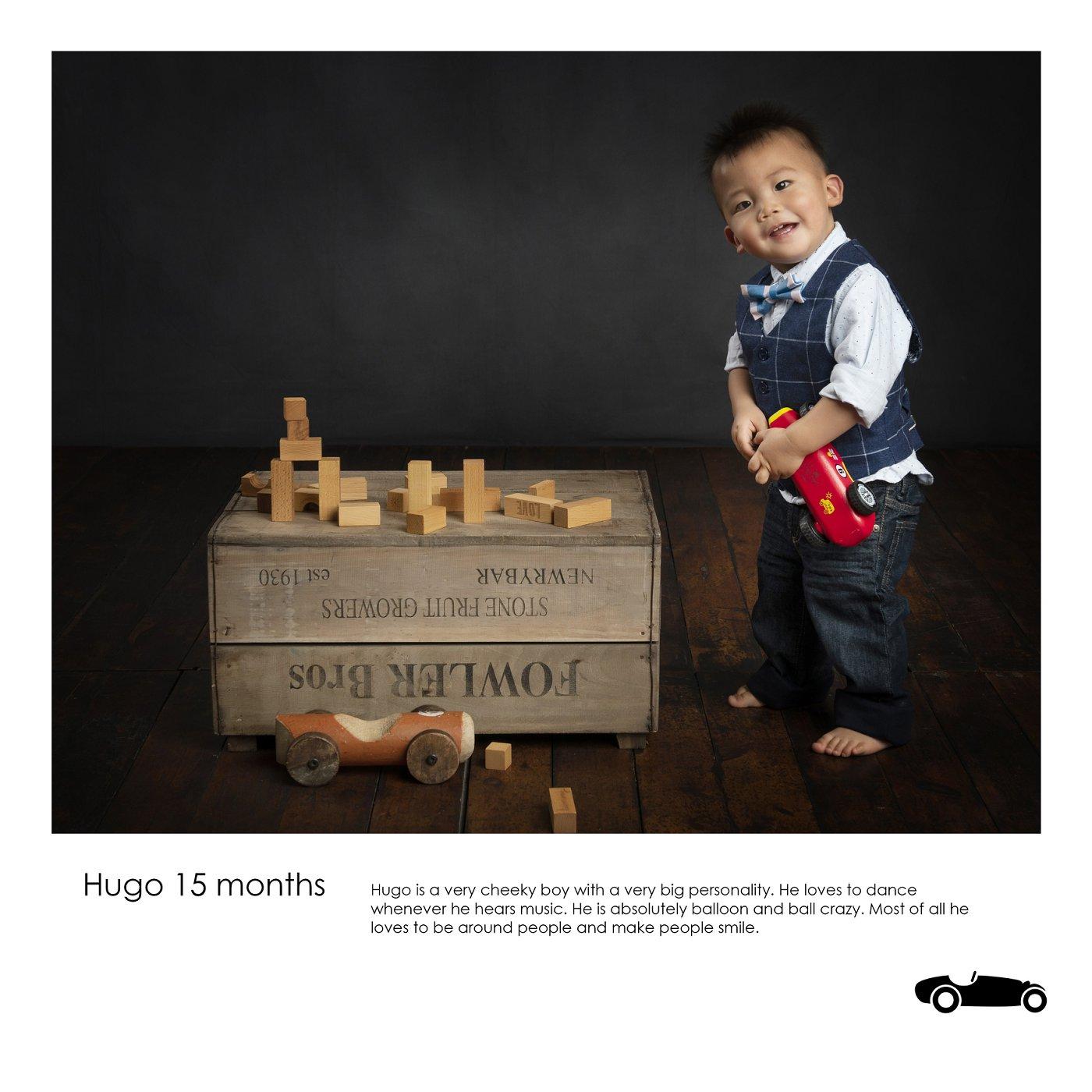sydney-kids-photography (20).jpg
