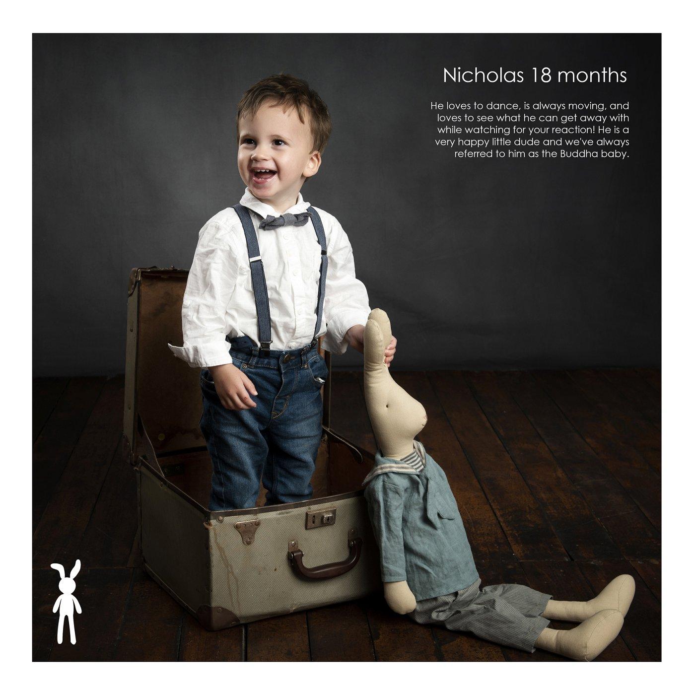 sydney-kids-photography (21).jpg