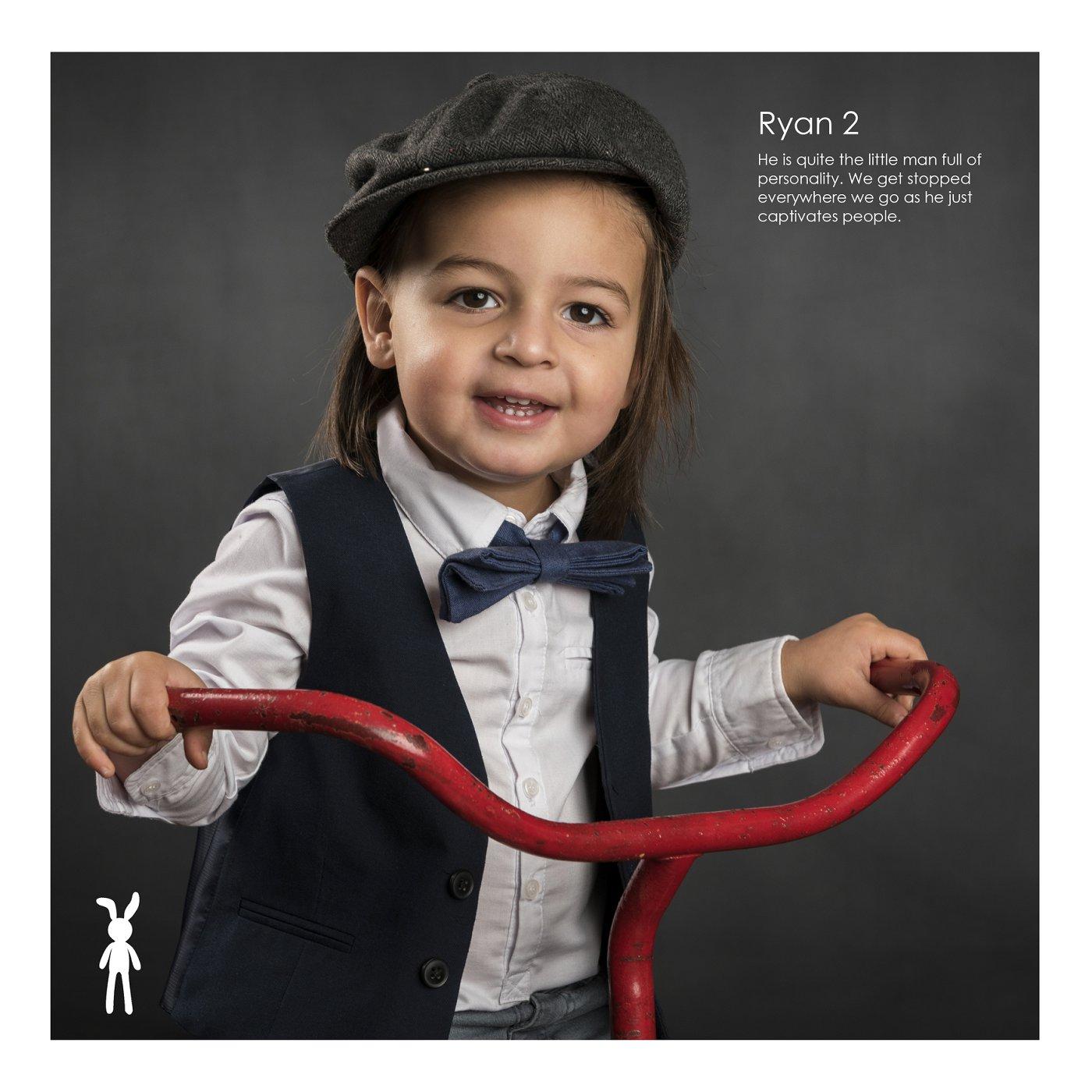 sydney-kids-photography (22).jpg