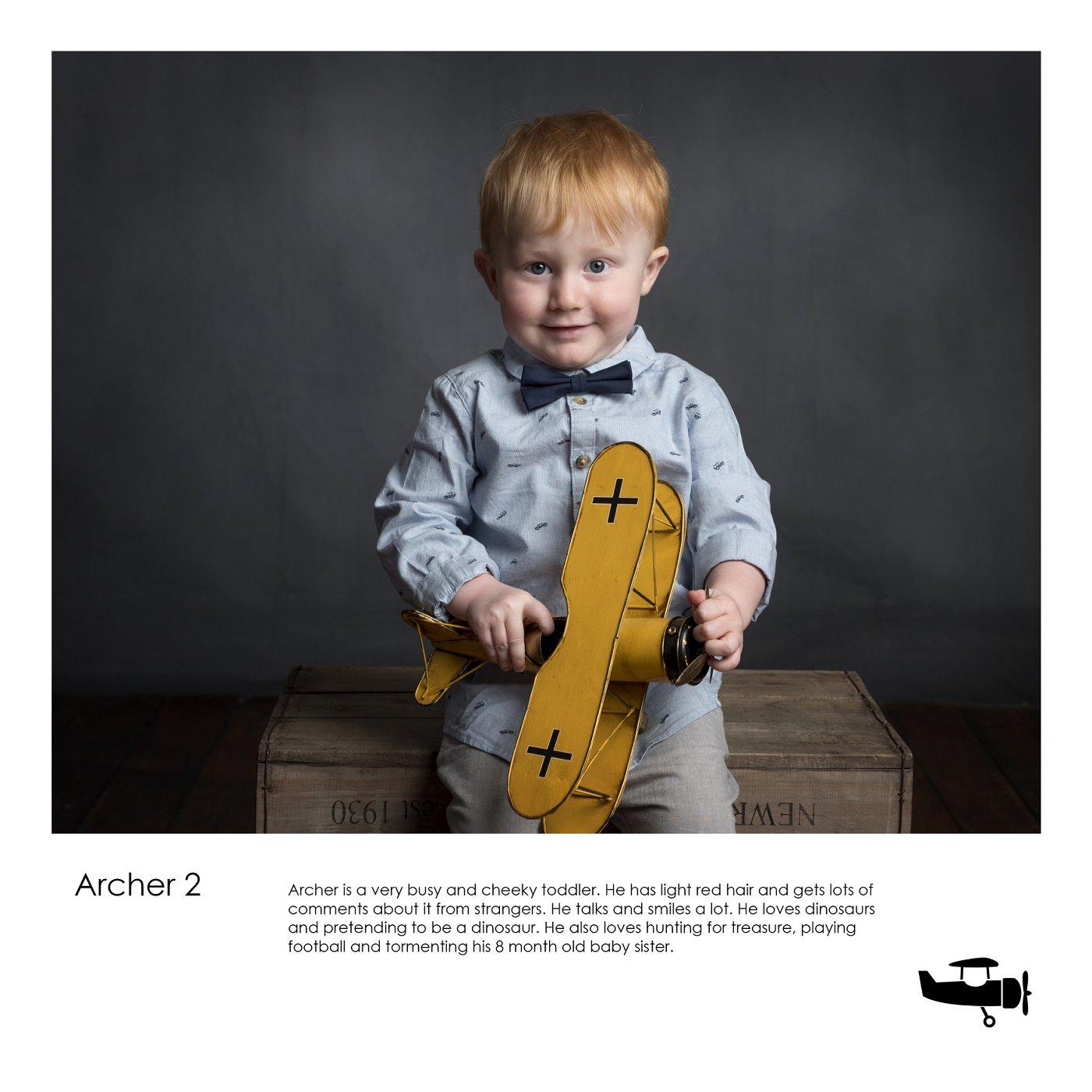 sydney-kids-photography (23).jpg