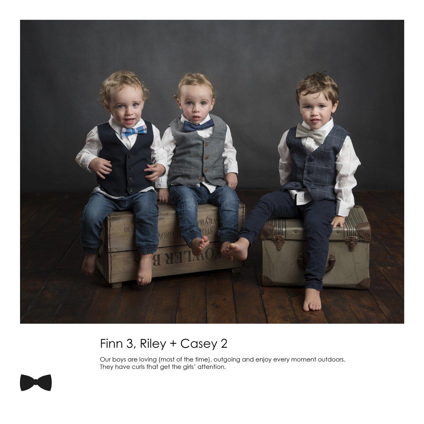 sydney-kids-photography (24).jpg