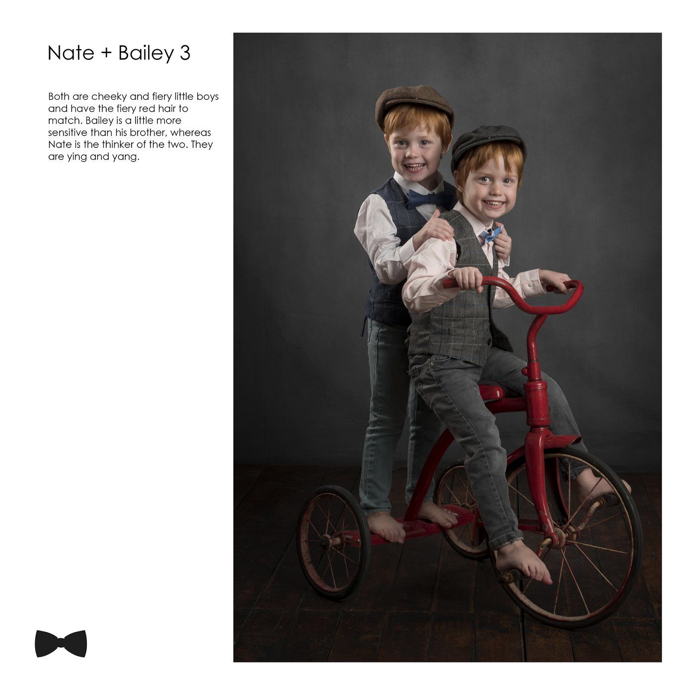 sydney-kids-photography (25).jpg
