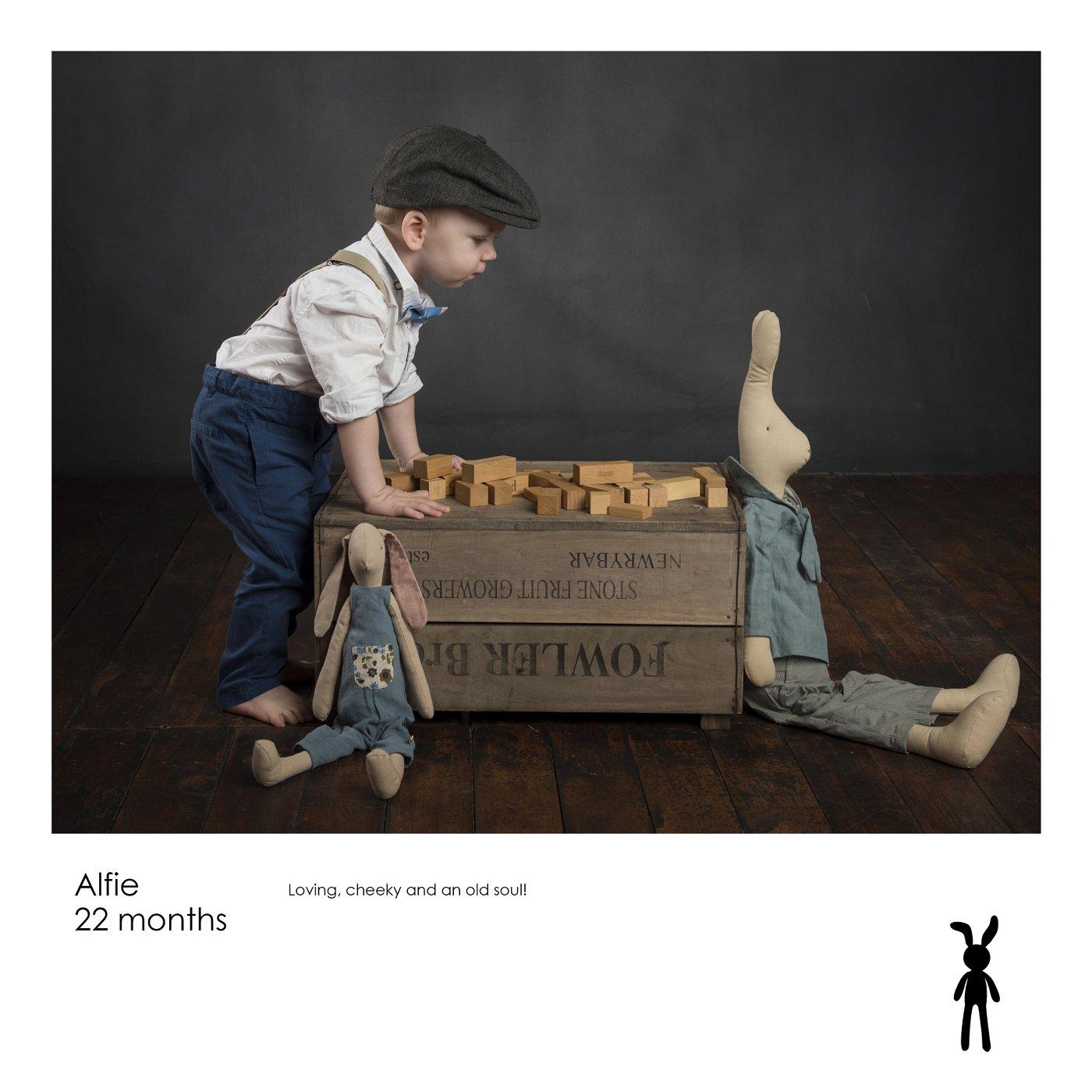 sydney-kids-photography (26).jpg