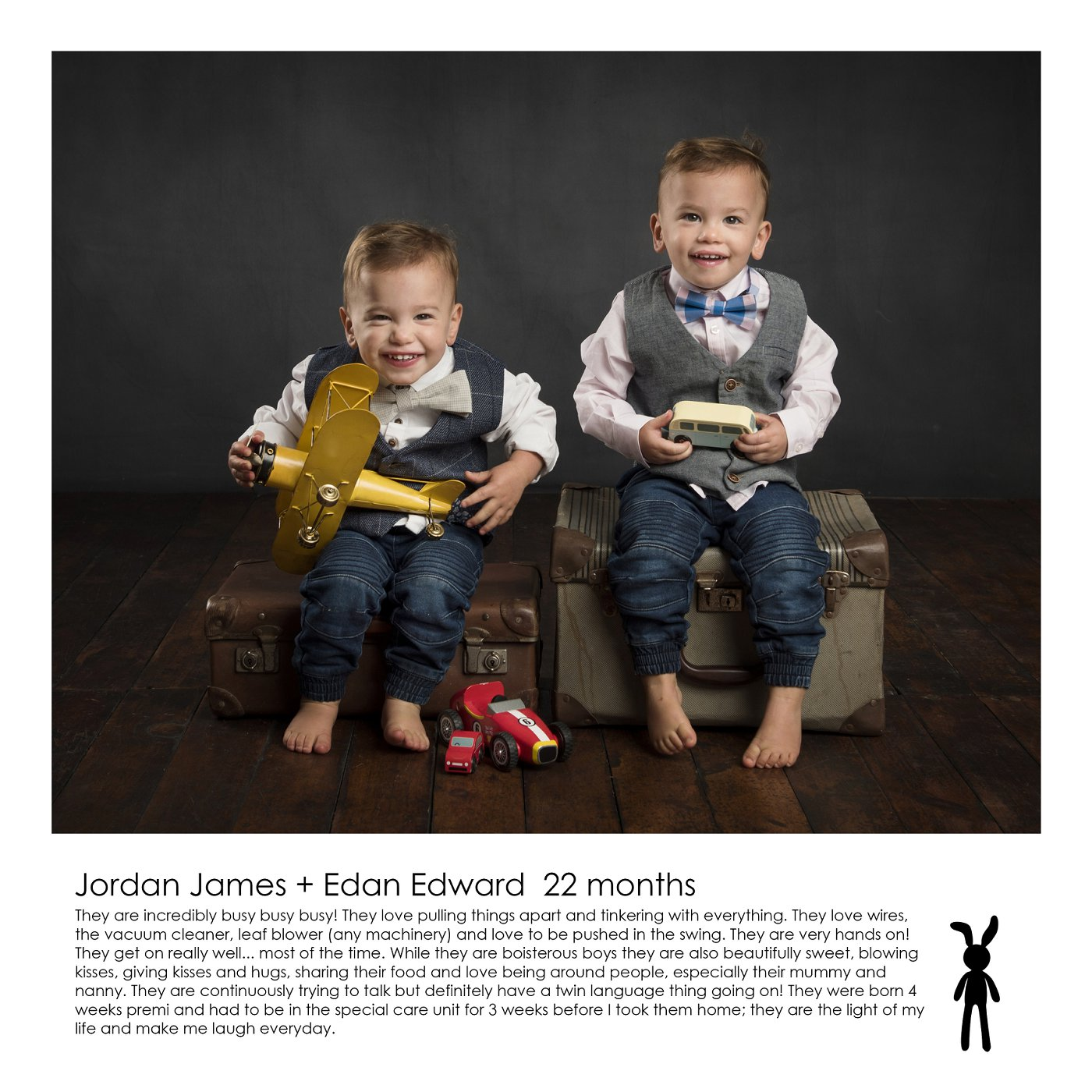 sydney-kids-photography (27).jpg
