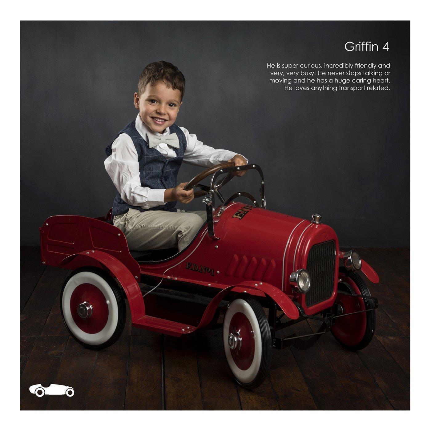 sydney-kids-photography (28).jpg
