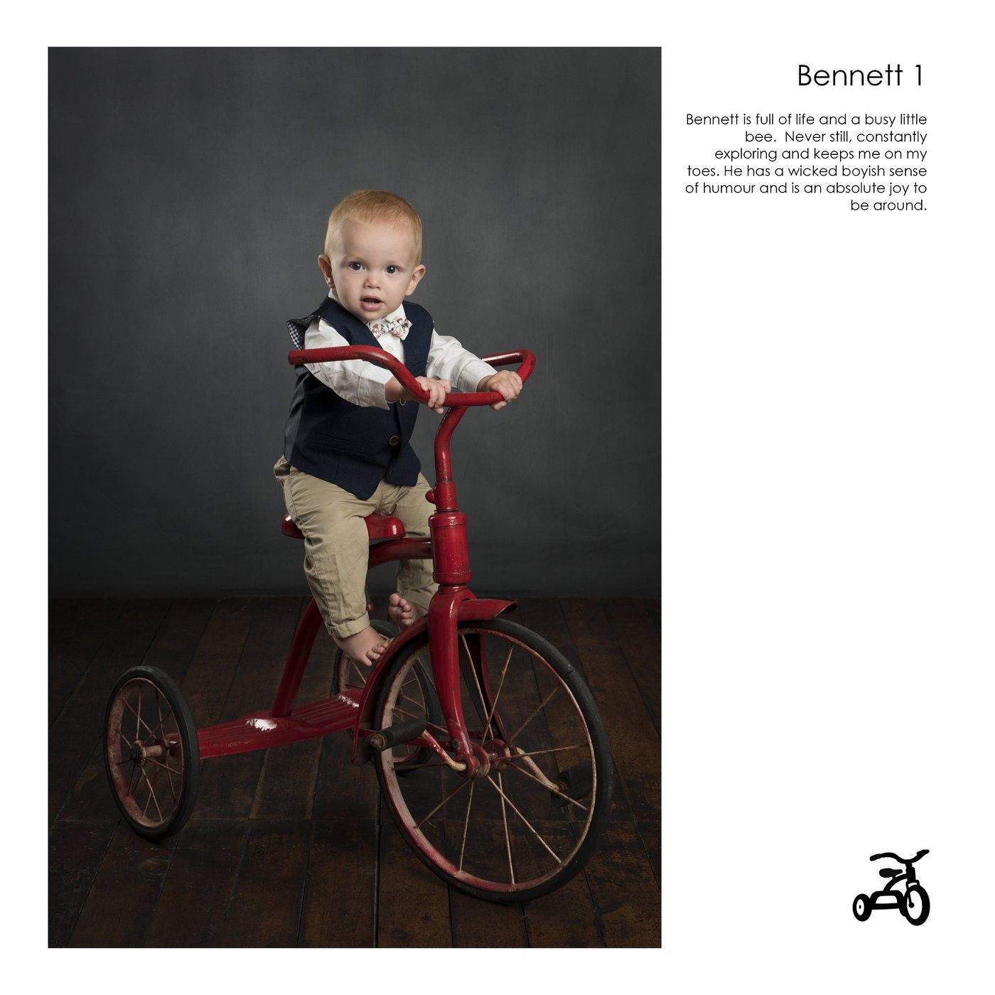 sydney-kids-photography (29).jpg