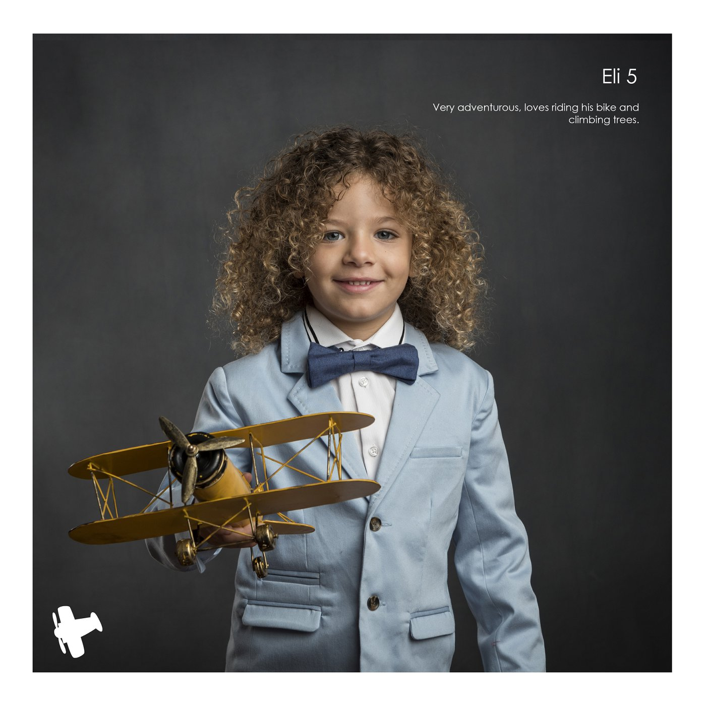 sydney-kids-photography (30).jpg