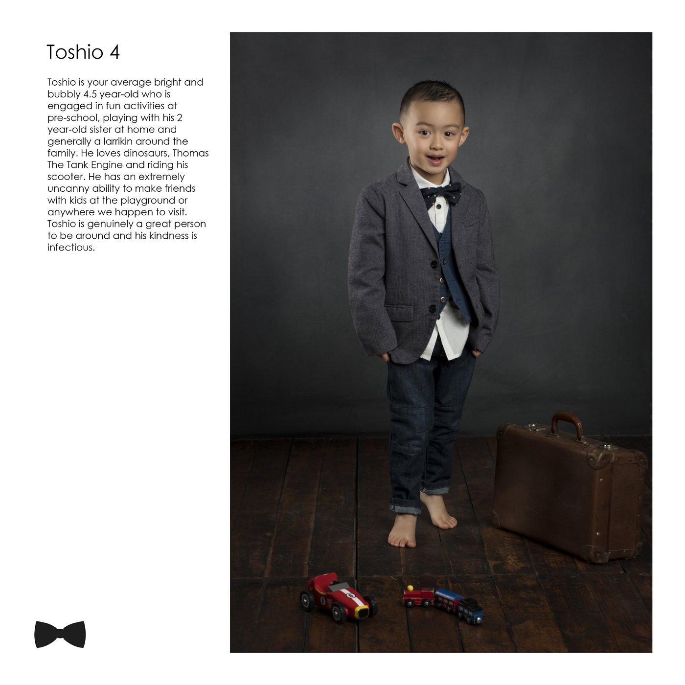 sydney-kids-photography (31).jpg