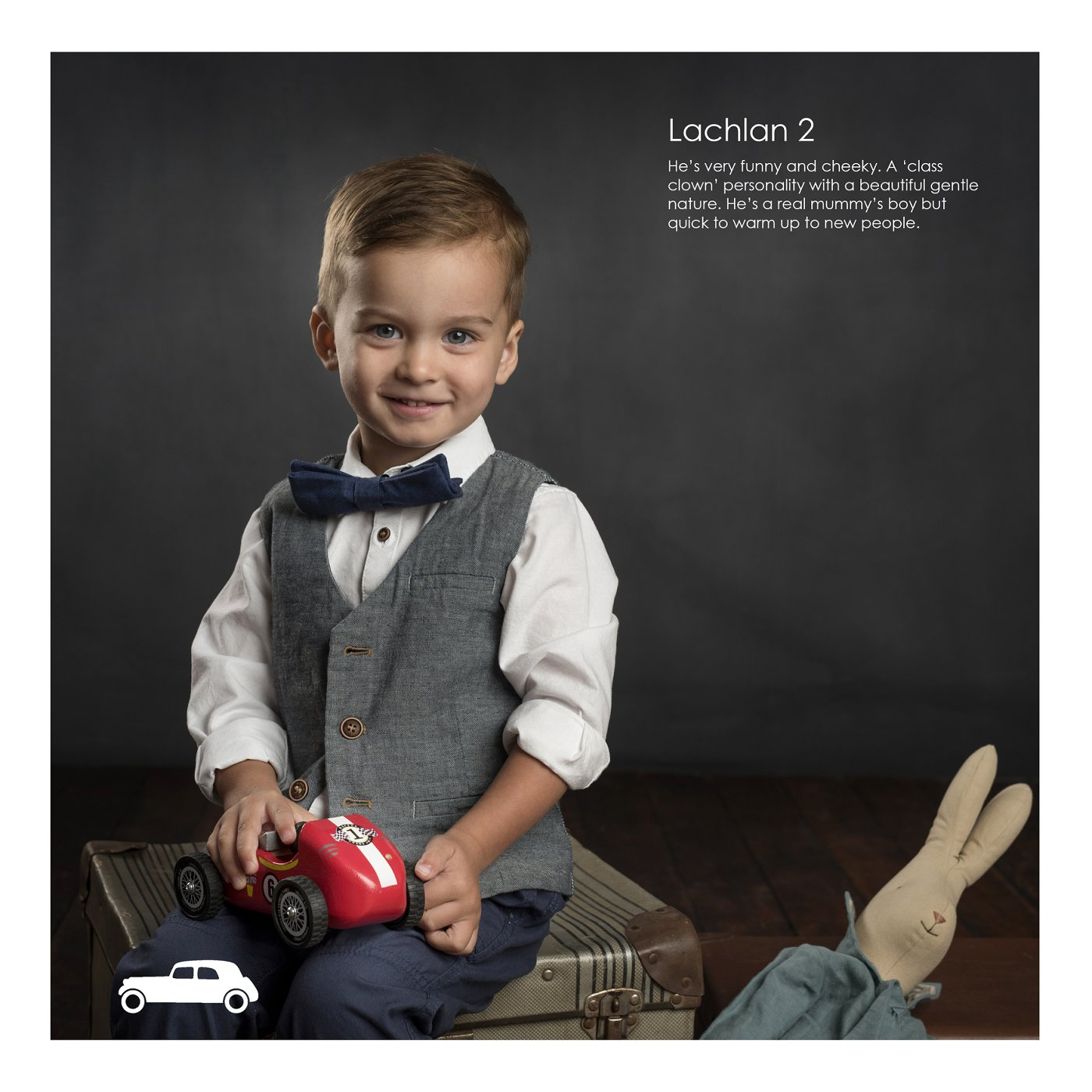 sydney-kids-photography (32).jpg