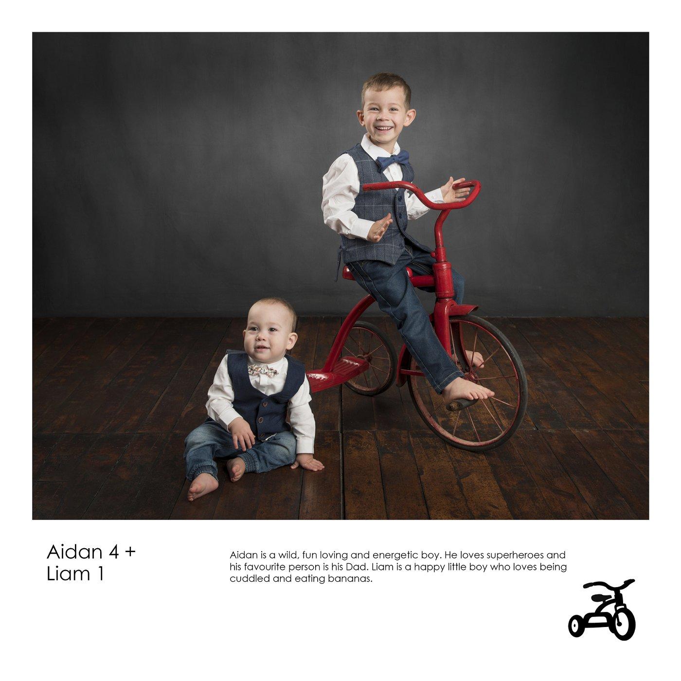sydney-kids-photography (33).jpg