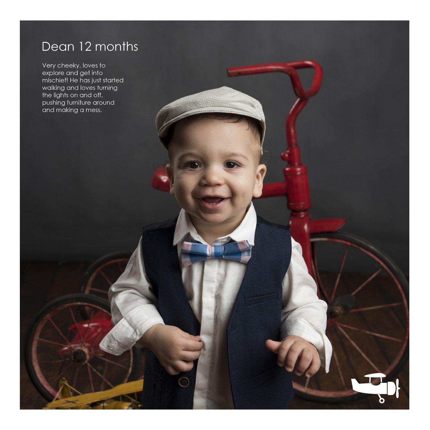 sydney-kids-photography (34).jpg