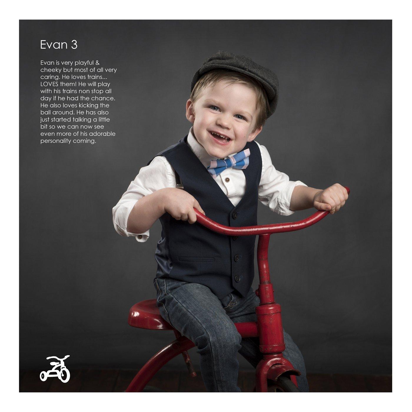 sydney-kids-photography (35).jpg