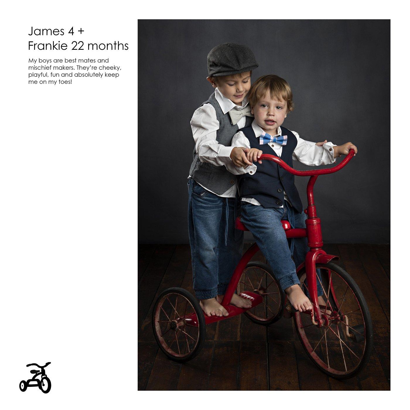 sydney-kids-photography (36).jpg