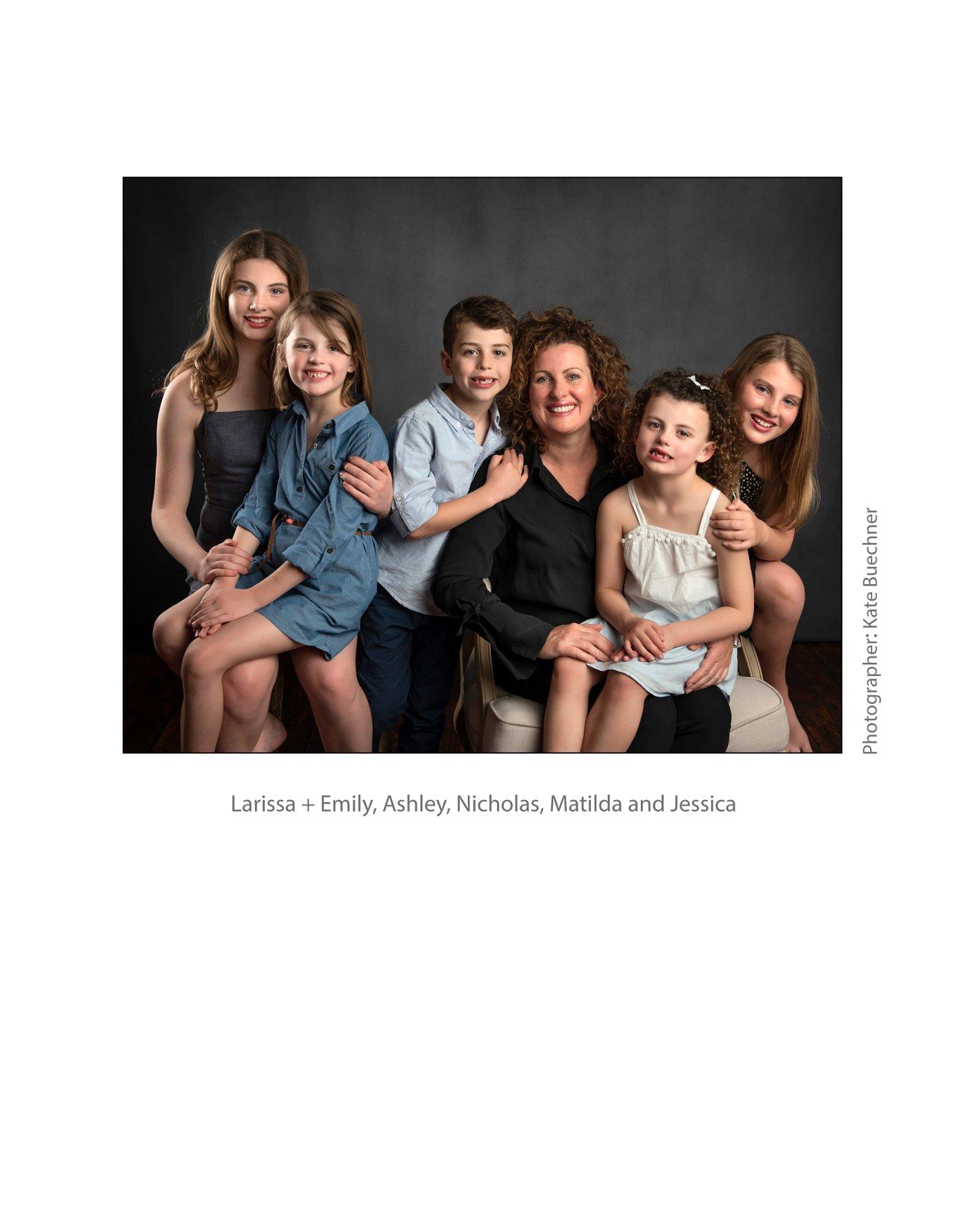 family-photographer-sydney (1).jpg