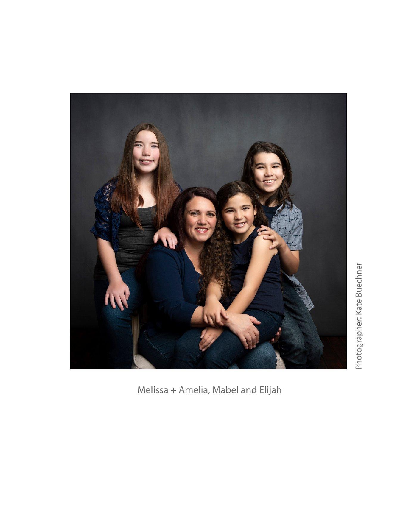 family-photographer-sydney (23).jpg