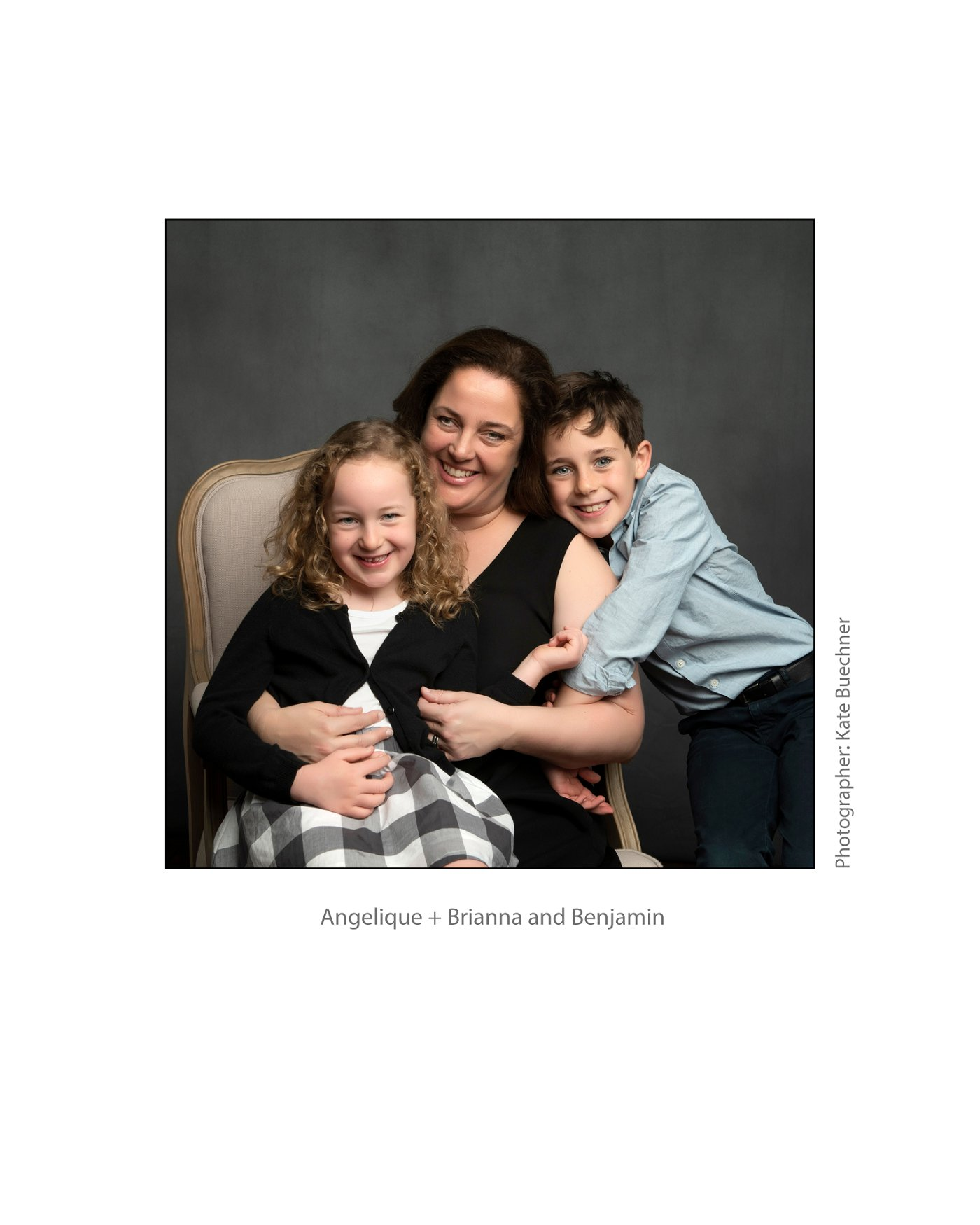 family-photographer-sydney (6).jpg
