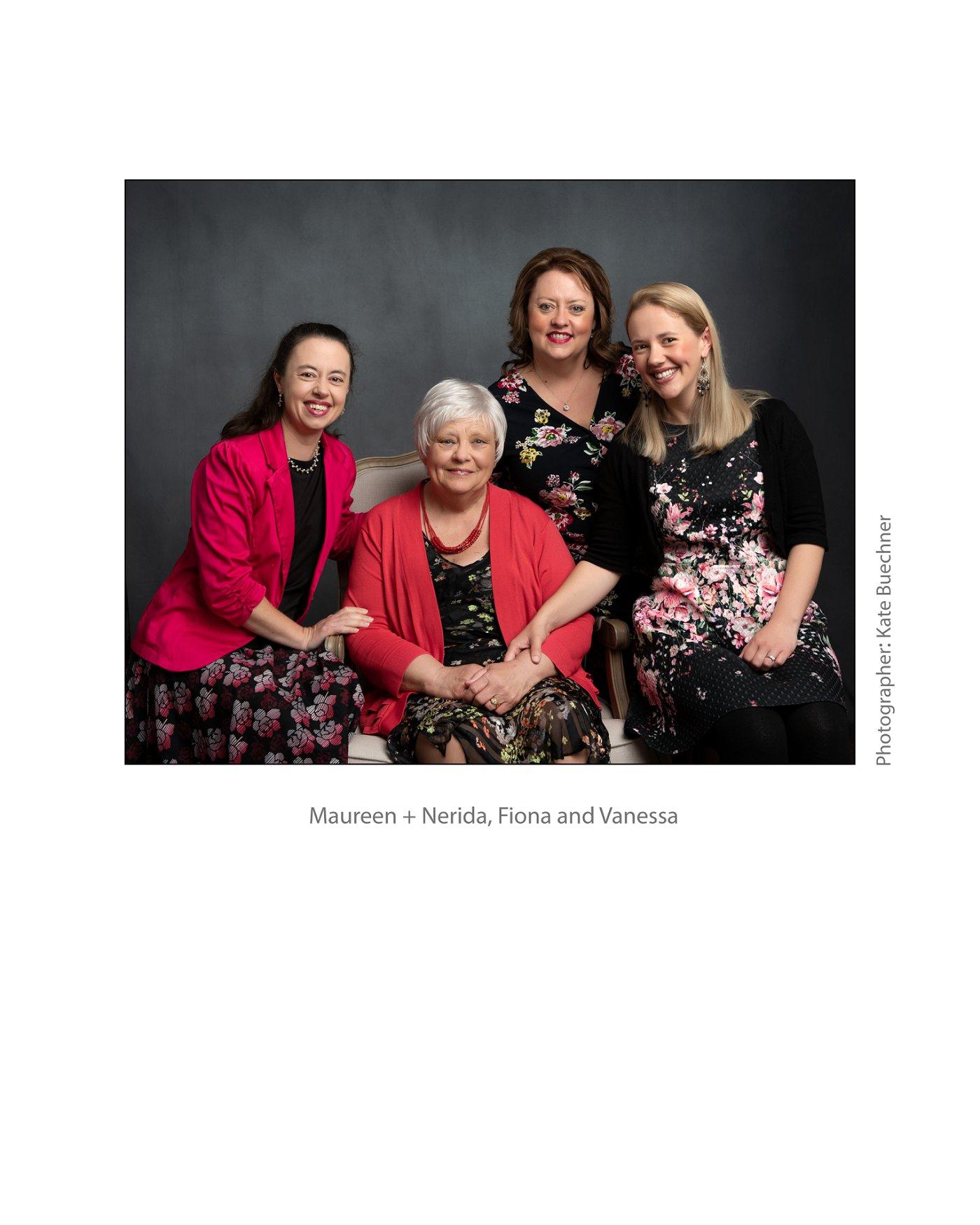 family-photographer-sydney (8).jpg