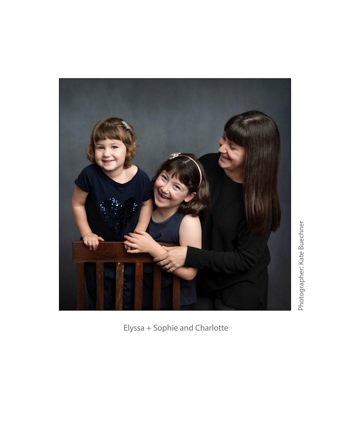 family-photographer-sydney (11).jpg